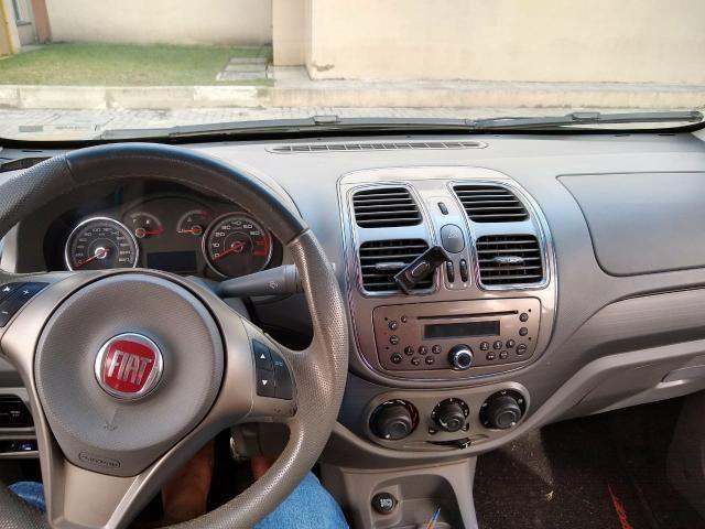Vendo carro em ótimo estado - Foto 3