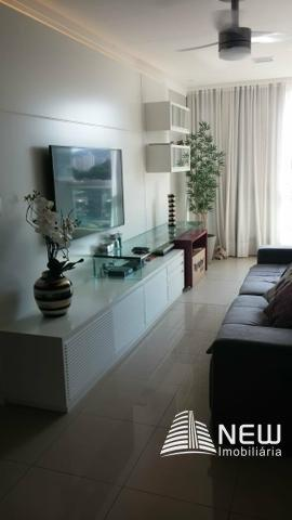 Apartamento, Praia da Costa, Vila Velha-ES - Foto 5
