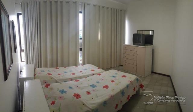 Apartamento à venda com 4 dormitórios em Salinas, Salinópolis cod:7064 - Foto 4