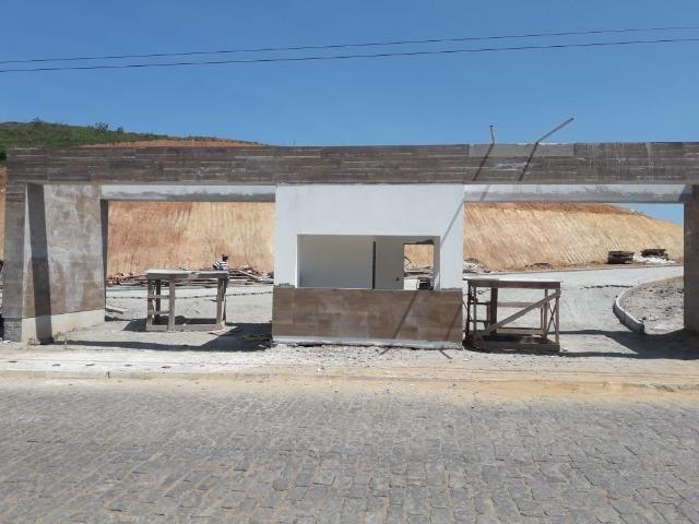 Riviera Classic em São Pedro lotes de 450 a 793 M² financiamento direto ótima localização - Foto 3