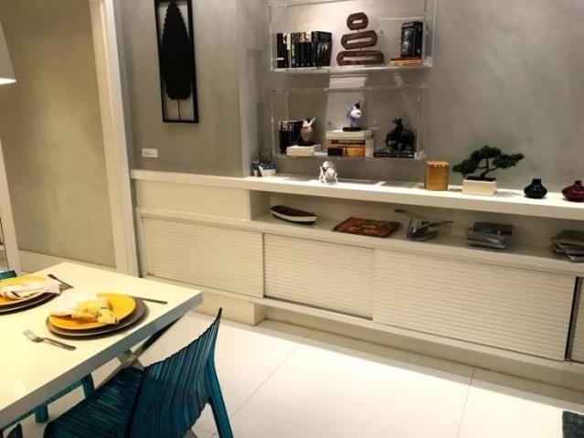 Apart Hotel - BARRA DA TIJUCA - R$ 499.400,00 - Foto 6