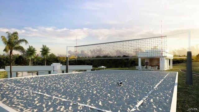 Riviera Classic em São Pedro lotes de 450 a 793 M² financiamento direto ótima localização - Foto 12
