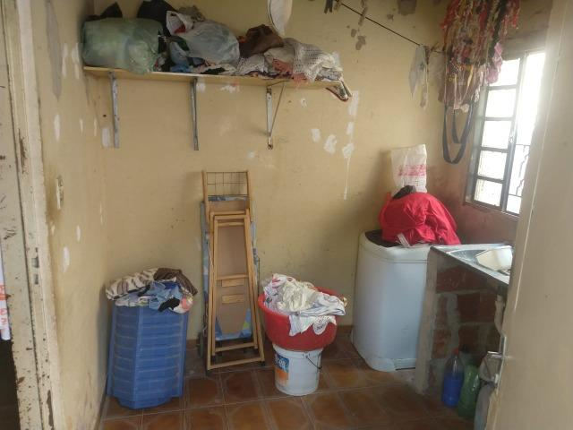Casa Ceilândia QNO 19 Expansão setor O - Foto 13