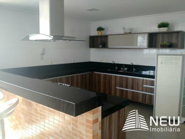 Apartamento, Praia da Costa, Vila Velha-ES - Foto 10