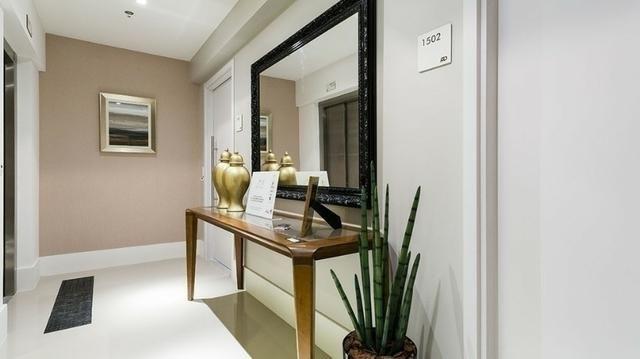 Apartamento no Abel Pereira. 3 suítes na melhor localização do Tirol - Foto 8