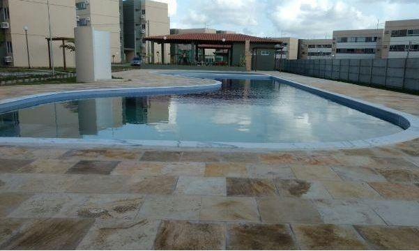 São Lourenço | 3 Quartos | 57m² com suite | Use seu FGTS | Agende uma visita 8441.5910 - Foto 4