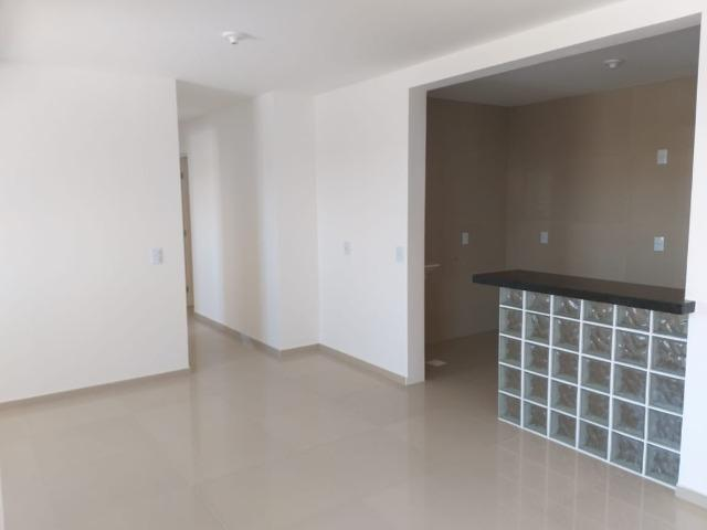 Apartamento com 3 quartos no Joaquim Távora - Foto 3