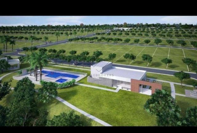 Terreno I Condomínio Belvedere II - 300 m² I Oportunidade I Parte Alta - Foto 3