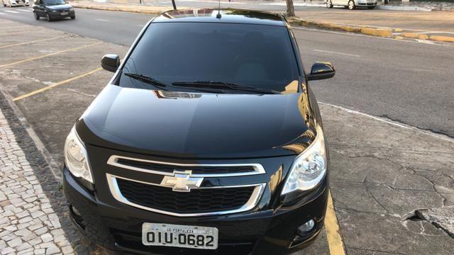 Cobal LT 2013 Automático Extra * R$39900 - Foto 3