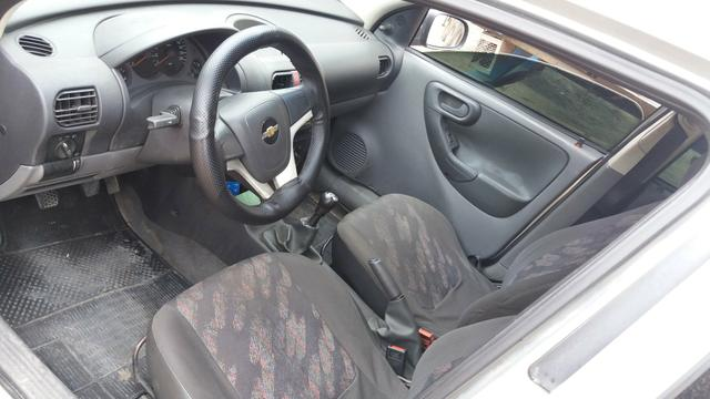 Vendo corsa hatch - Foto 6