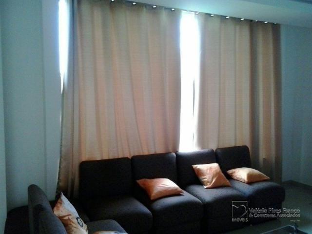 Casa de condomínio à venda com 3 dormitórios em Atalaia, Ananindeua cod:3736 - Foto 16