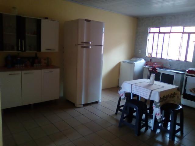 Casa no Uberaba - Foto 9
