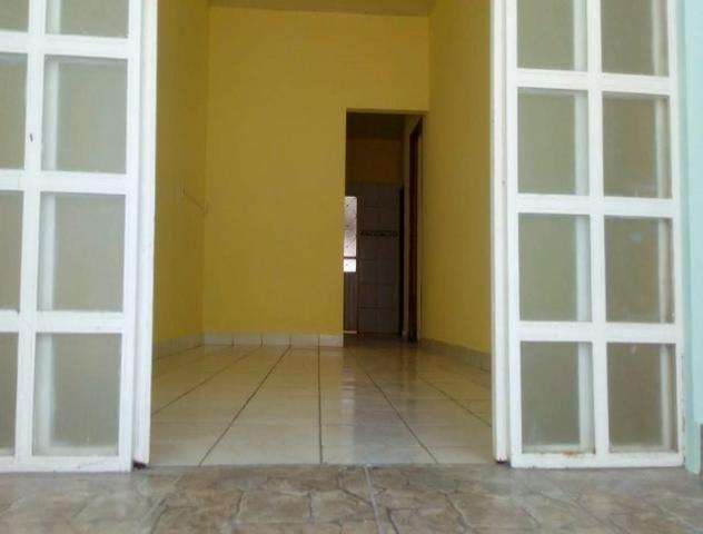 Casa 3Q Lav Churrasqueira cobertos Maraba Nova Maraba Fl 10 Estudo troca veja descrição - Foto 19