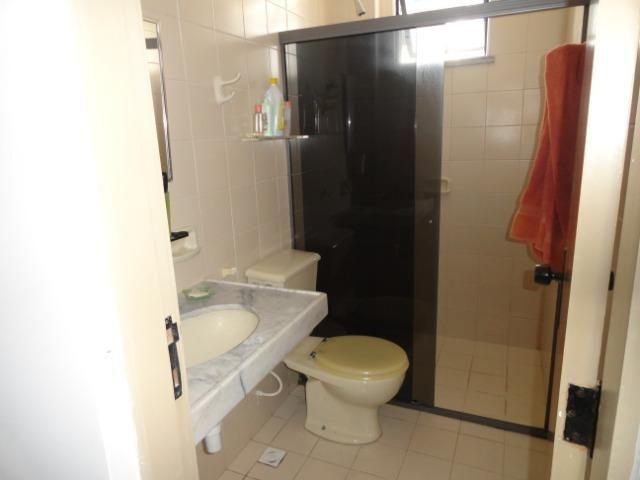 AP0298 - Apartamento m² 135, 03 quartos, 02 vagas, Ed. Buenas Vista - Dionísio Torres - Foto 14