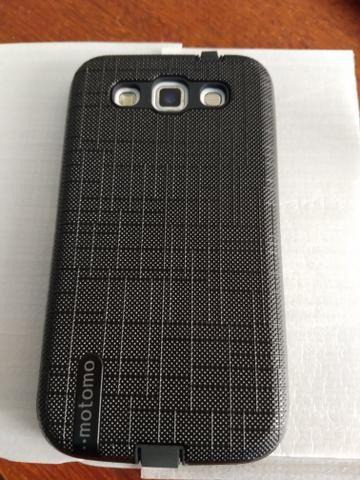 Samsung Galaxy sim duos entrego agora - Foto 2