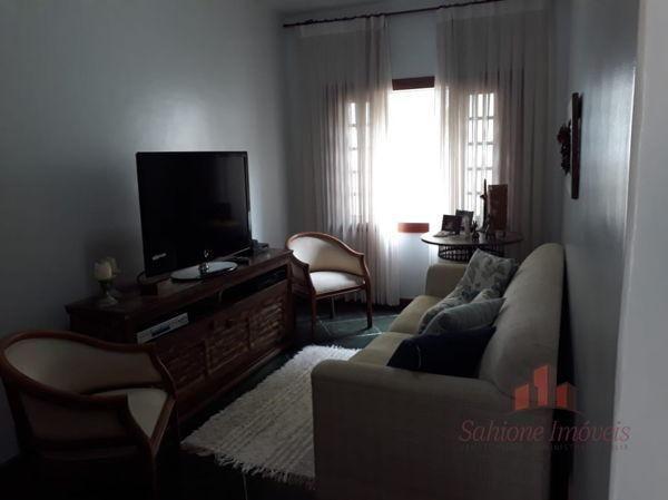 Excelente Casa c/2 Quartos no Quitandinha - Foto 3