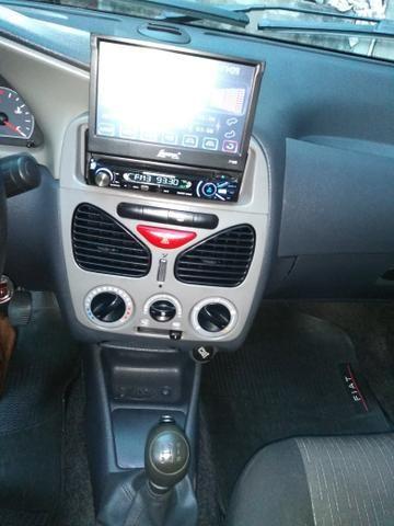 Fiat Palio Fire Economy - Foto 6