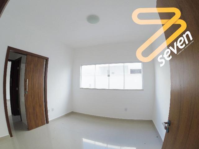 Casa - Ecoville - 120m² - 3 suítes - 2 vagas -SN - Foto 9
