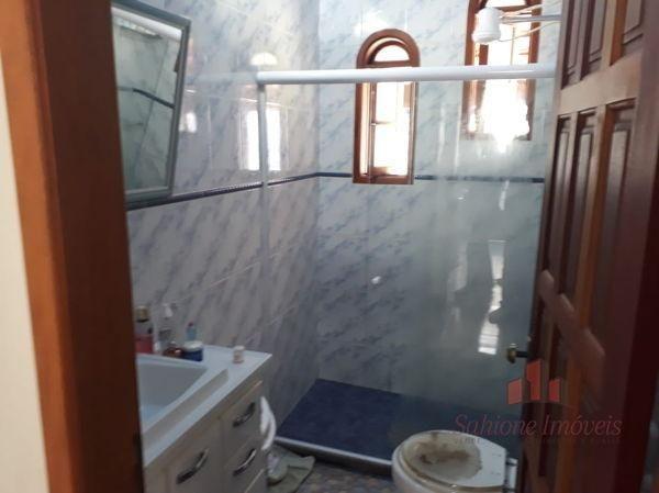 Casa c/3 Quartos no Bingen - Foto 13