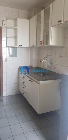 Apartamento à venda com 3 dormitórios em Dom cabral, Belo horizonte cod:1593 - Foto 11