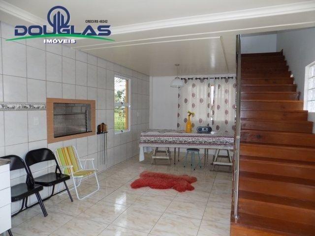Douglas Imóveis - Sítio 600m² , Condomínio Fechado Lagoa Pesca e Banho - Foto 12