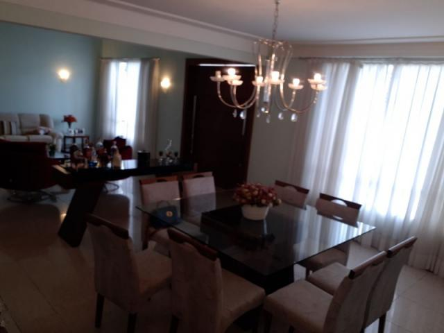 Casa duplex 3qts, 1suíte, 3vgs, 224,8m² - Foto 6