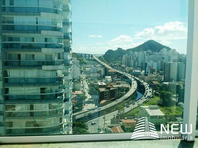 Apartamento, Praia da Costa, Vila Velha-ES