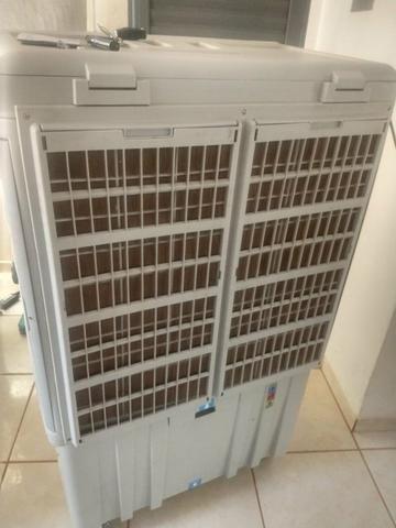 Climatizador novo - Foto 2