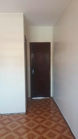 Sobrado à venda, 4 quartos - QNO 02 - Foto 12