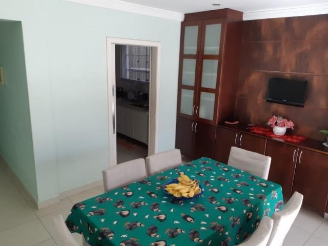 Casa duplex 3qts, 1suíte, 3vgs, 224,8m² - Foto 20