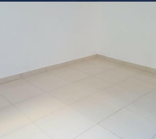 Apartamento, 2 Quartos, Olaria, Rio de Janeiro - RJ - Foto 2