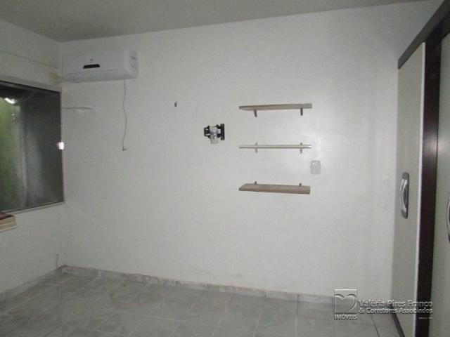 Casa à venda com 2 dormitórios em Cremação, Belém cod:6987 - Foto 19