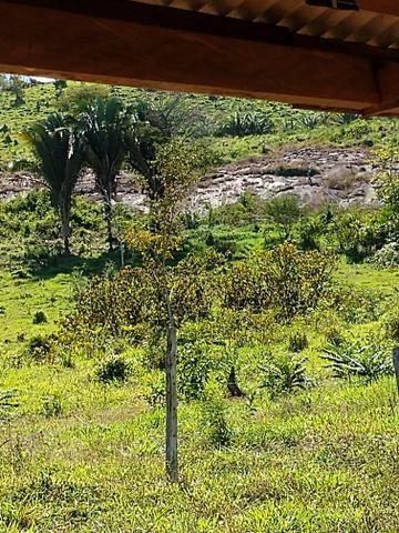 Terras em Governador Jorge Teixeira - Foto 3