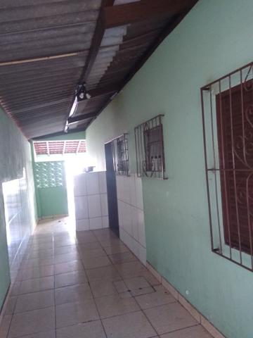 Casa Locação ipase 1.400 reais - Foto 5