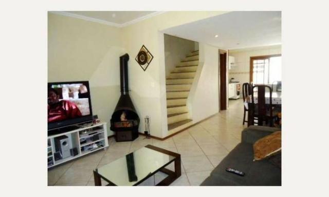 Casa com 4 Quartos à Venda, 160 m²- São Bernardo do Campo SP - Foto 8