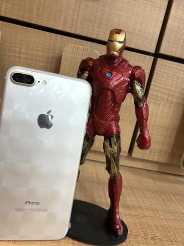 IPhones novos é semi novos - Foto 5