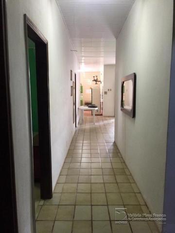 Casa à venda com 5 dormitórios em Salinas, Salinópolis cod:6528 - Foto 6