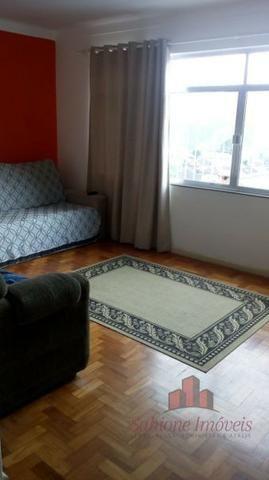 Casa c/3 Quartos na Mosela - Foto 6