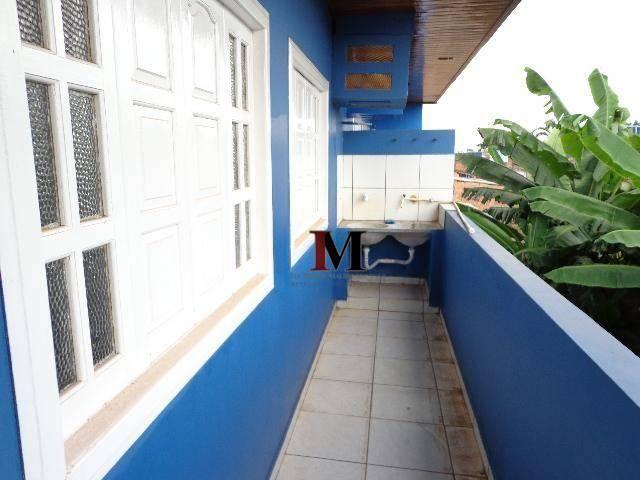 Alugamos apartamento com 2 quartos - Foto 17