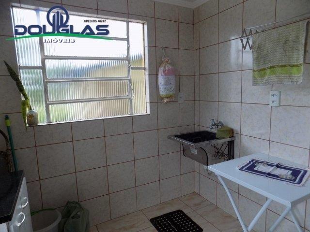 Douglas Imóveis - Sítio 600m² , Condomínio Fechado Lagoa Pesca e Banho - Foto 13