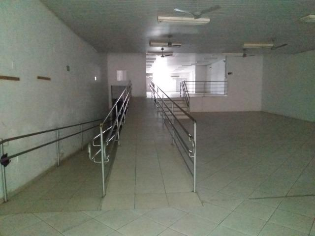 Salão comercial - Foto 16