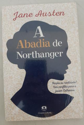 Livros de Jane Austen - Foto 3