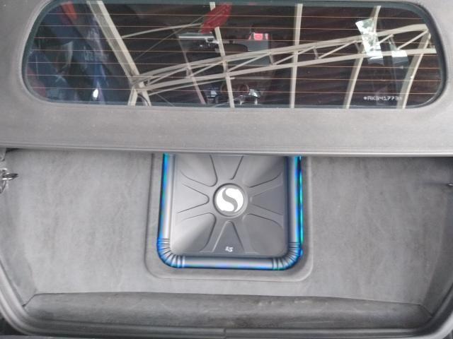 SMART FORTWO 2009/2010 1.0 CABRIO TURBO 12V GASOLINA 2P AUTOMÁTICO - Foto 9
