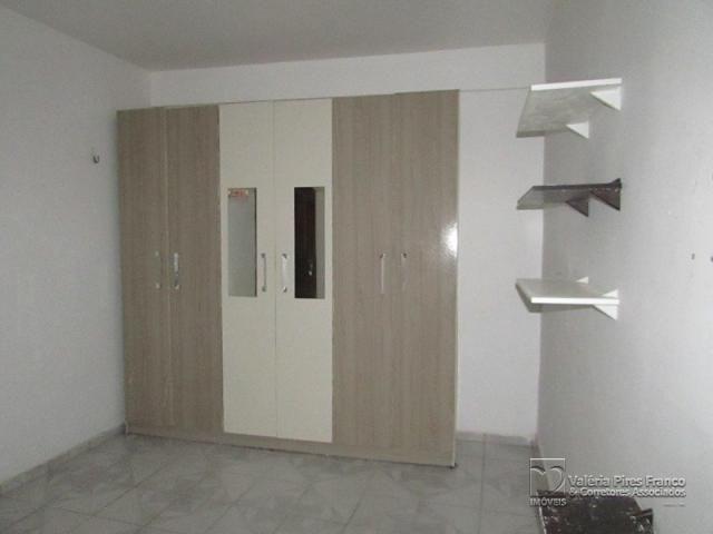 Casa à venda com 2 dormitórios em Cremação, Belém cod:6987 - Foto 8