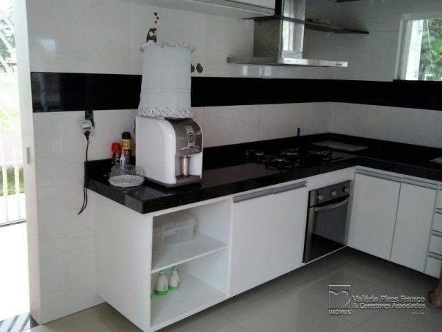 Casa de condomínio à venda com 3 dormitórios em Atalaia, Ananindeua cod:3736 - Foto 13