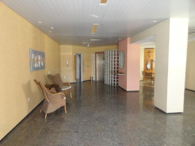 AP0298 - Apartamento m² 135, 03 quartos, 02 vagas, Ed. Buenas Vista - Dionísio Torres - Foto 6