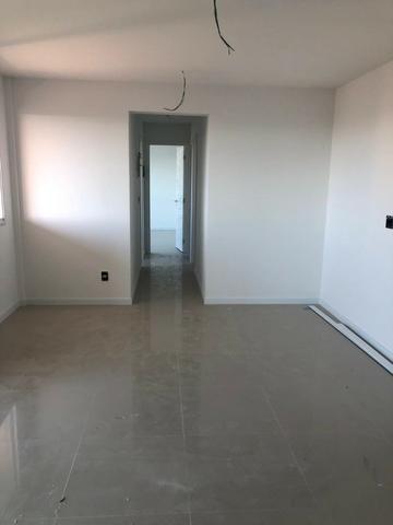 Apartamento Terramaris 101m² 3/4 sendo 1 suite - Foto 5