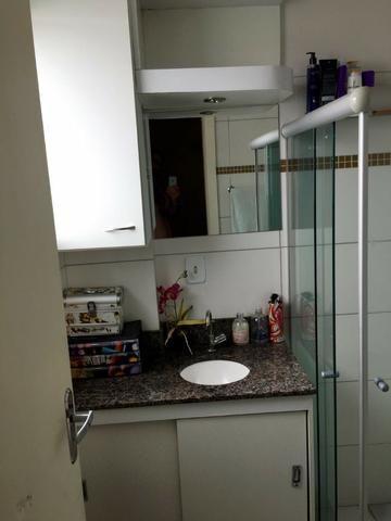 Apartamento Goés Calmon 3 dormitórios - Foto 10