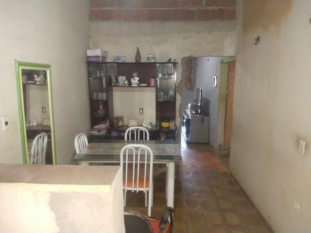 Casa Ceilândia QNO 19 Expansão setor O - Foto 14