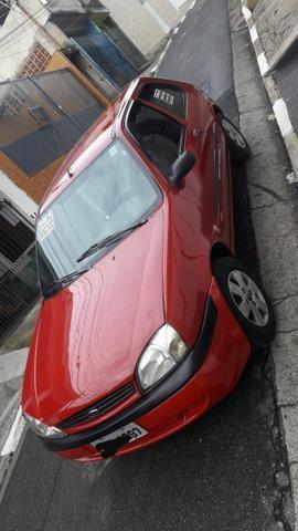 Fiesta 2001 - Foto 7